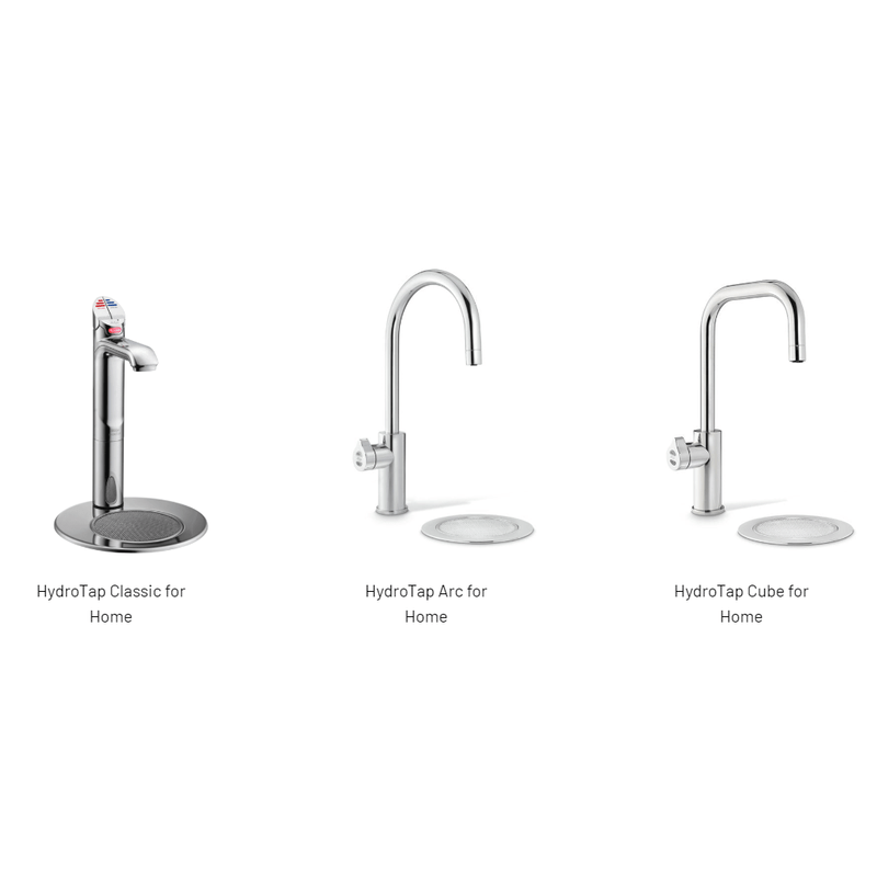 ZIP-TORNEIRA-HydroTap-Classic-For-home