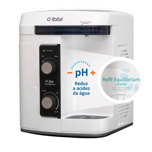 Purificador-de-Agua-E-Due-Equilibrium-Full-Range-Branco